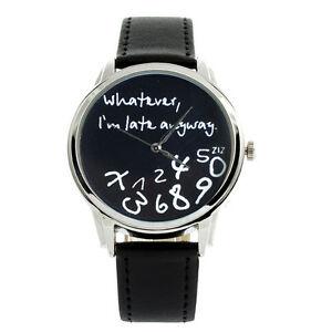 【送料無料】 腕時計 アナログクォーツ womens girl analog quartz wrist watch