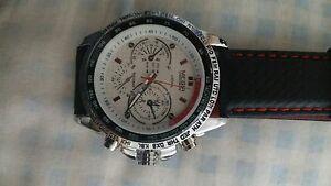 【送料無料】 腕時計 wristwatch men