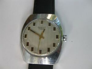 【送料無料】 腕時計 ジュエルウォッチwatch polet 17jewels