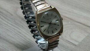 【送料無料】 腕時計 listingvintage czech priml  listingvintage czech priml old wrist watch