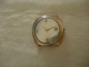 【送料無料】 腕時計 ヴィンテージnivada antarctic circle vintage watch