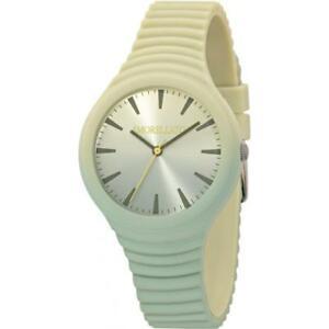 【送料無料】 腕時計 womensmorellato colours r0151114592シリコーングリーンwomens wristwatch morellato colours r0151114592 silicone green