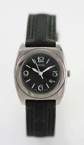 【送料無料】 腕時計 パルサーレディースステンレス