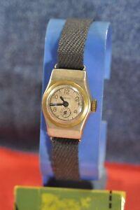 【送料無料】 腕時計 リップグランプリベゼルロシアzvezda~15j rare cal2602lip t18 old 1957s gp bezel russian ladys wristwatch