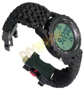 【送料無料】 腕時計 カスタムスポーツデジタルステップクオーツcustom diy watches sport waterproof pedometer led digital step quartz wristwatch