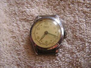 【送料無料】 腕時計 ヴィンテージリバティウォッチvintage liberty watch