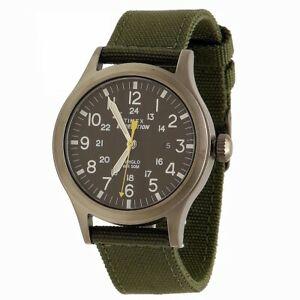 【送料無料】 腕時計 メンズスカウトアナログ