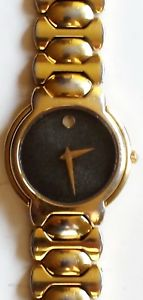 【送料無料】 腕時計 クオーツlady movado quartz watch 88150811 p