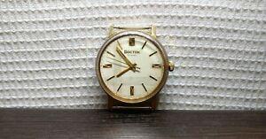【送料無料】 腕時計 ヴィンテージヴォストークソソvintage wristwatch wrist watch wostok vostok 17 jewels 2409 ussr soviet au20