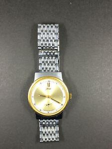 【送料無料】 腕時計 ビンテージソvintage ussr wristwatch zim