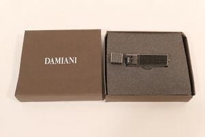 【送料無料】 腕時計 ダミアニデザイナー16 usbフラッシュドライブgb