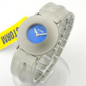 【送料無料】 腕時計 ビンテージstorm vintage watch rainstorm