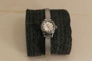 【送料無料】 腕時計 スターレットウォッチmido starlet watch