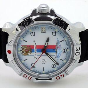 【送料無料】 腕時計 ロシア#russian  811330 military wrist watch brand
