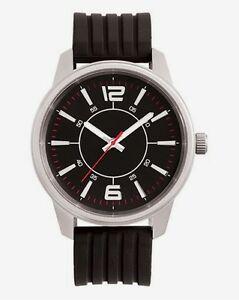 【送料無料】 腕時計 シャープブランドsilpada looking sharp watch t3312 brand