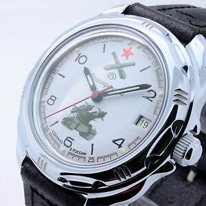 【送料無料】 腕時計 ロシア#russian  211275  military wrist watch brand