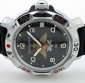 【送料無料】 腕時計 ロシア#russian  811928 military wrist watch brand