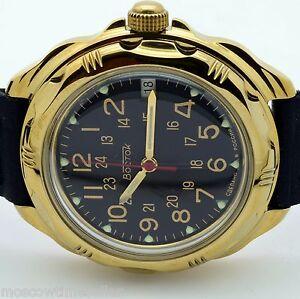 【送料無料】 腕時計 ロシア#russian 219782  military wrist watch brand