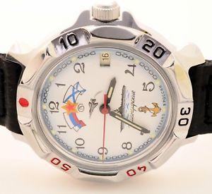 【送料無料】 腕時計 ロシア#russian  811241 military wrist watch brand