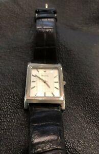 【送料無料】 腕時計 クオーツステンレススチールレディースgenuine bulova c875441 quartz stainless steel ladies wrist watch