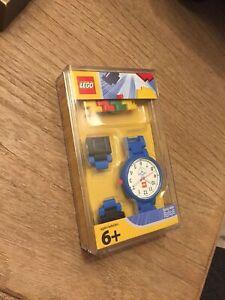 【送料無料】 腕時計 レゴエキストラリンクカラフルウォッチlego adult watch extra links colorful rare limited