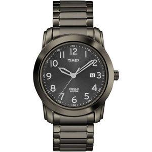 【送料無料】 腕時計 ウォッチ