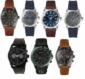 【送料無料】 腕時計 メンズウォッチkahuna mens gents wrist watch kcs kuv kcs