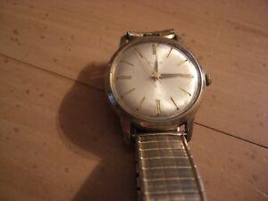 【送料無料】 腕時計 エルジンウォッチelgin watch