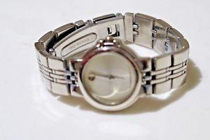 【送料無料】 腕時計 ビンテージウォッチvintage movado watch broken
