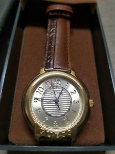【送料無料】 腕時計 ヴィンテージウォッチクリーンguess wrist watch vintageclean