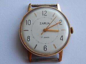 【送料無料】 腕時計 ソポケットウォッチ