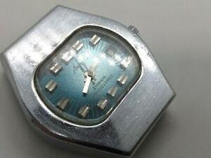 【送料無料】 腕時計 オリジナルビンテージソлучoriginal vintage ussr automatic watch луч luch 8809