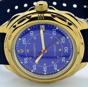 【送料無料】 腕時計 ロシアヴォストーク#ナイロンストラップスペアrussian vostok 219181 nylon strap1 spare military watch komandirskie