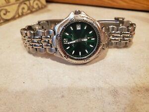 【送料無料】 腕時計 エディーバウアーウォッチスチールeddie bauer watch great watch 0065 amazing shapeworking great steel1a