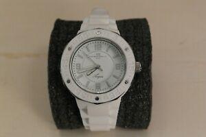【送料無料】 腕時計 アクアシリコンウォッチoceanaut acqua silicone watch