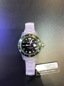 【送料無料】 腕時計 brand spazio 24 l4d04301ng