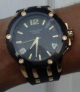【送料無料】 腕時計 deporteモデル9851mens deporte watch model number 9851