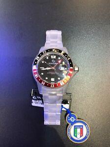【送料無料】 腕時計 ブランドタグbrand wtags spazio24 l4d043060nr