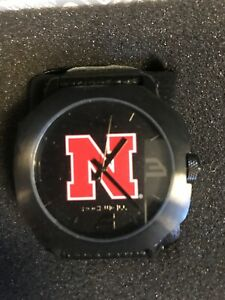 【送料無料】 腕時計 ネブラスカロックウェル