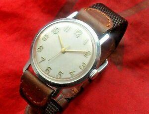 【送料無料】 腕時計 ヴィンテージボストークメンズソvintage watch vostok 2209,mens wrist watches,ussr