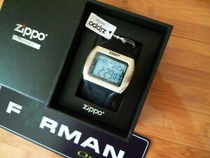【送料無料】 腕時計 デジタルウォッチメンズスポーツクロノグラフタイマーバックライトアラーム
