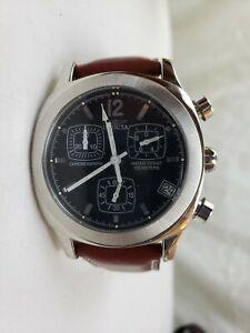 【送料無料】 腕時計 インヴィクタクオーツクロノグラフウォッチ9799beautiful invicta quartz chronograph watch 9799