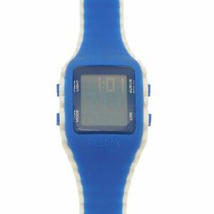 【送料無料】 腕時計 リーボックワークアウトウォッチreebok workout z1g watch