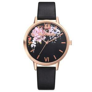 【送料無料】 腕時計 floralsウォッチflorals are in luxury watch