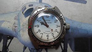 【送料無料】 腕時計 востокwostok,восток wostok 0295