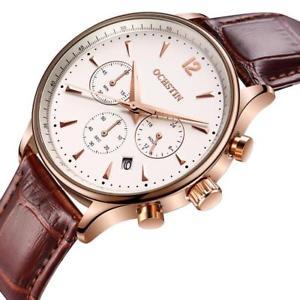 【送料無料】 腕時計 クォーツメンズブランドスポーツクロノグラフカジュアルquartz mens wrist watches luxury brand sport date chronograph casual military