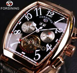 【送料無料】 腕時計 トップブランドカジュアルウォッチウォッチdate month display men watches top brand luxury automatic watch men casual watch