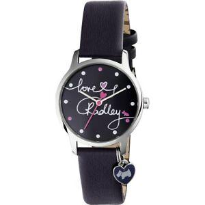 【送料無料】 腕時計 レディースradley ladies love summer watch ry2499 rnp