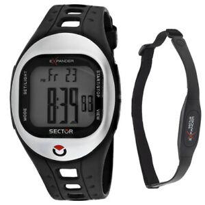 【送料無料】 腕時計 セクターメンズエクスパンダsector mens 3251173115 expander watch