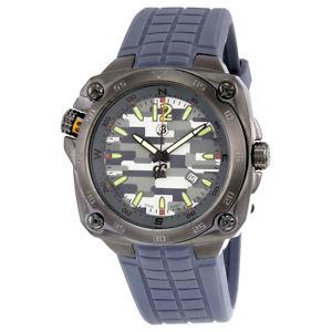 【送料無料】 腕時計 ブルックリンアレクサンダースイスクオーツbrooklyn alexander army swiss quartz watch 304m6883